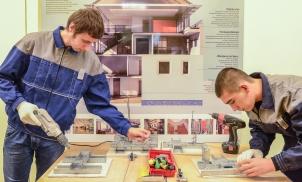 электромонтажник схемщик должностная инструкция - фото 2