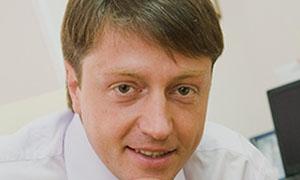 Павел Воронин проведет акцию по массовой высадке деревьев